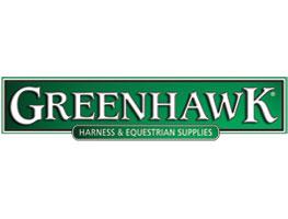 greenhawk
